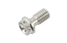 Goodridge M6x1.0 banjo bolt